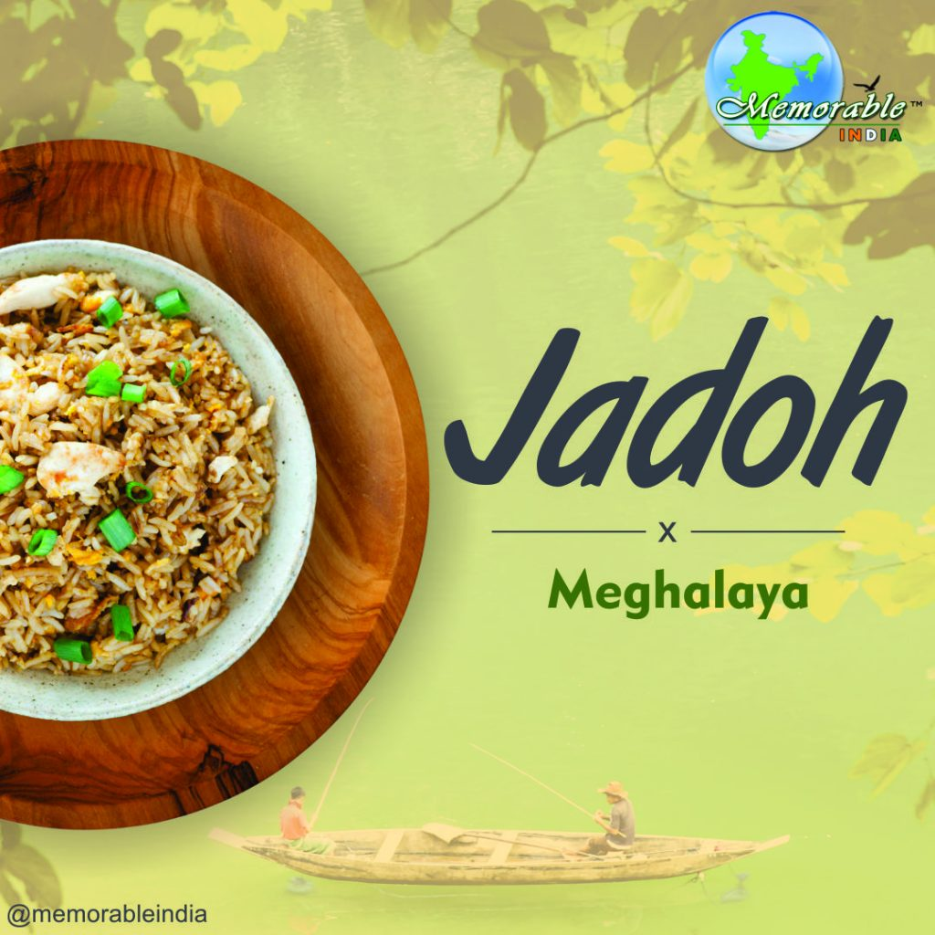 Jadoh