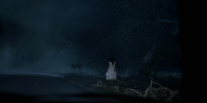 hauntings-of-delhi-cantt-