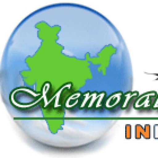 Memorable India Blog