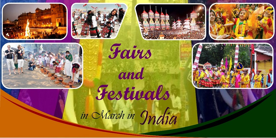 fair-festivals-march