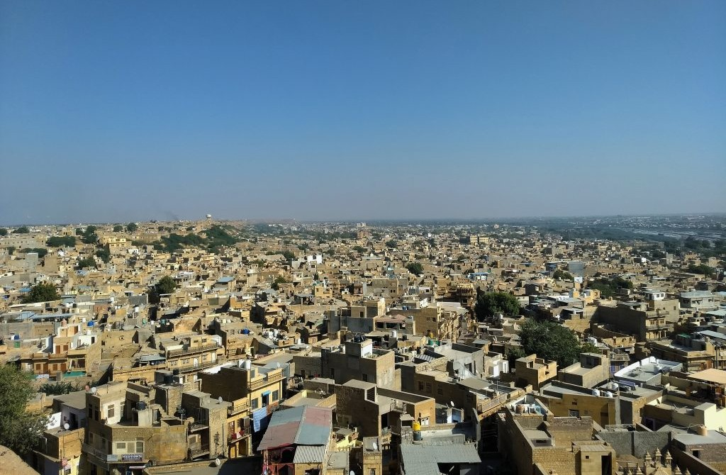 jaisalmer-city