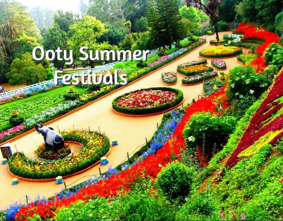 ooty-summer-fest