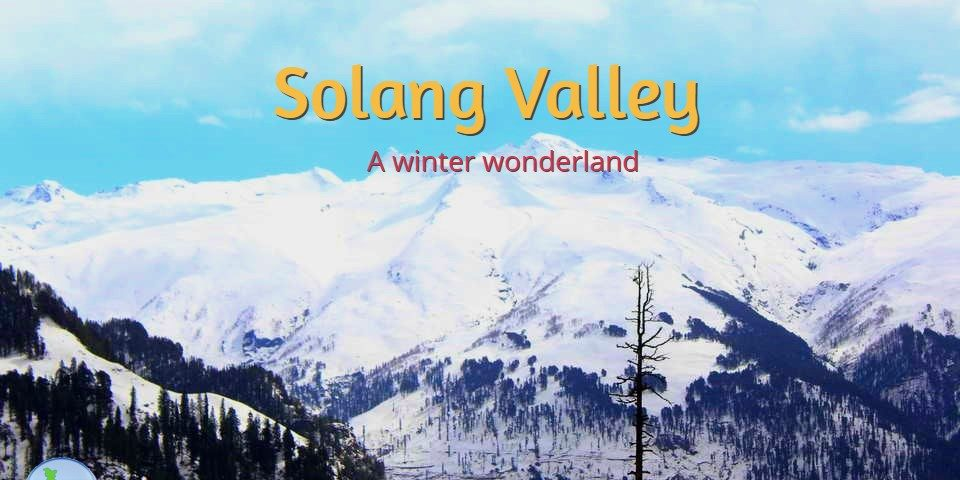 solang-valley
