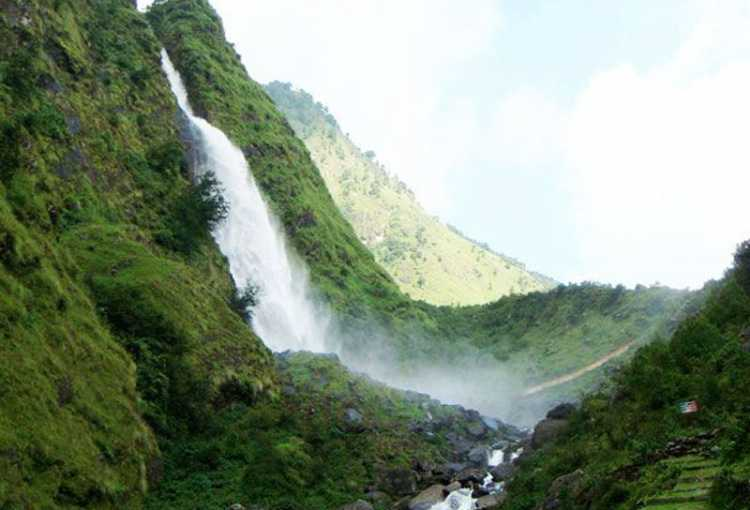 birthi-falls