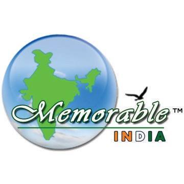 Memorable India Blog