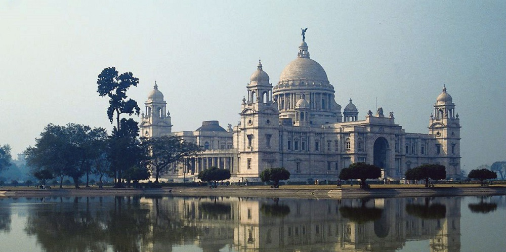long weekends in kolkata