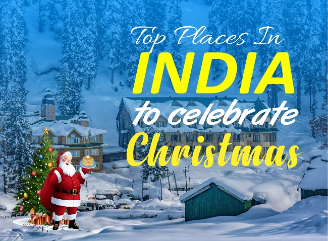 chritsmas-in-india