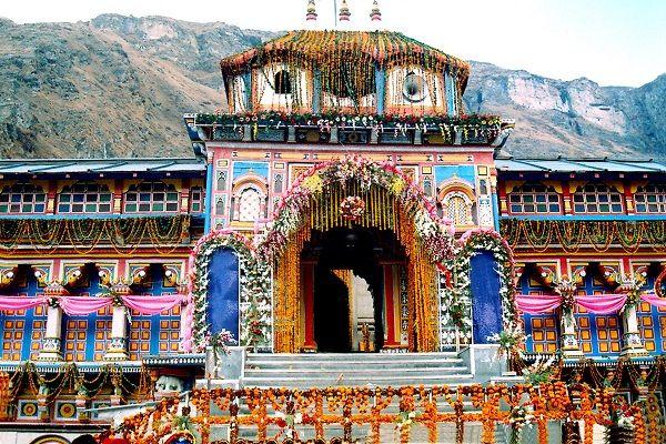 Chota-Char-Dham-Yatra