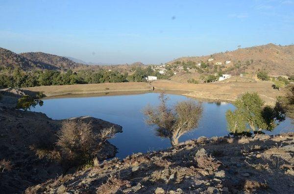 Explore-the-unexplored-Todgarh-Raoli-Wildlife-Sanctuary