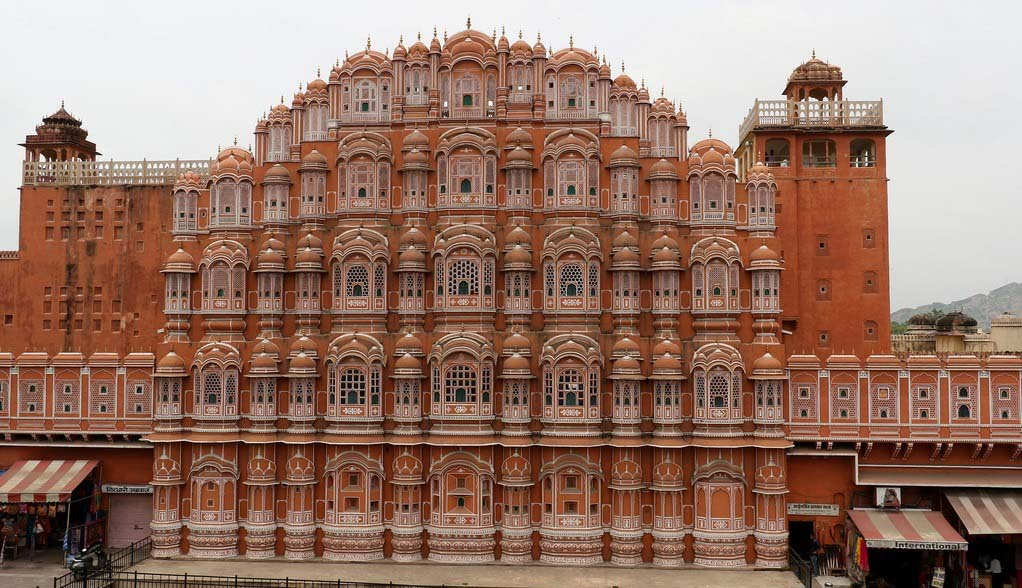 Tour Packages in Jaipur, Jaipur Package Tour