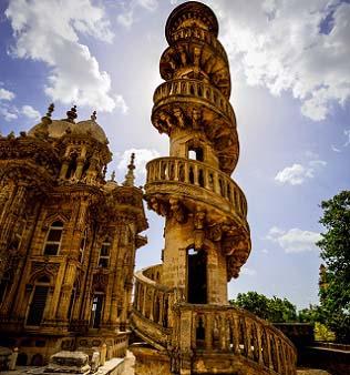 Gujarat Tours Gujarat Tourism Gujarat Packages