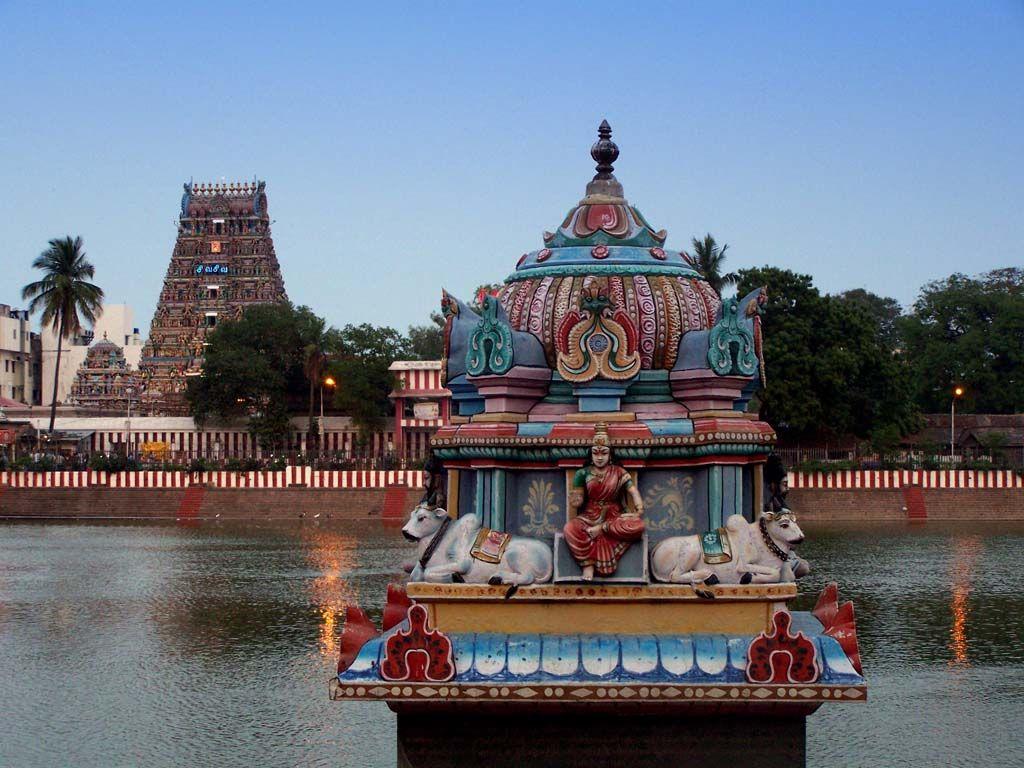 Image result for Chennai (Tamil Nadu)