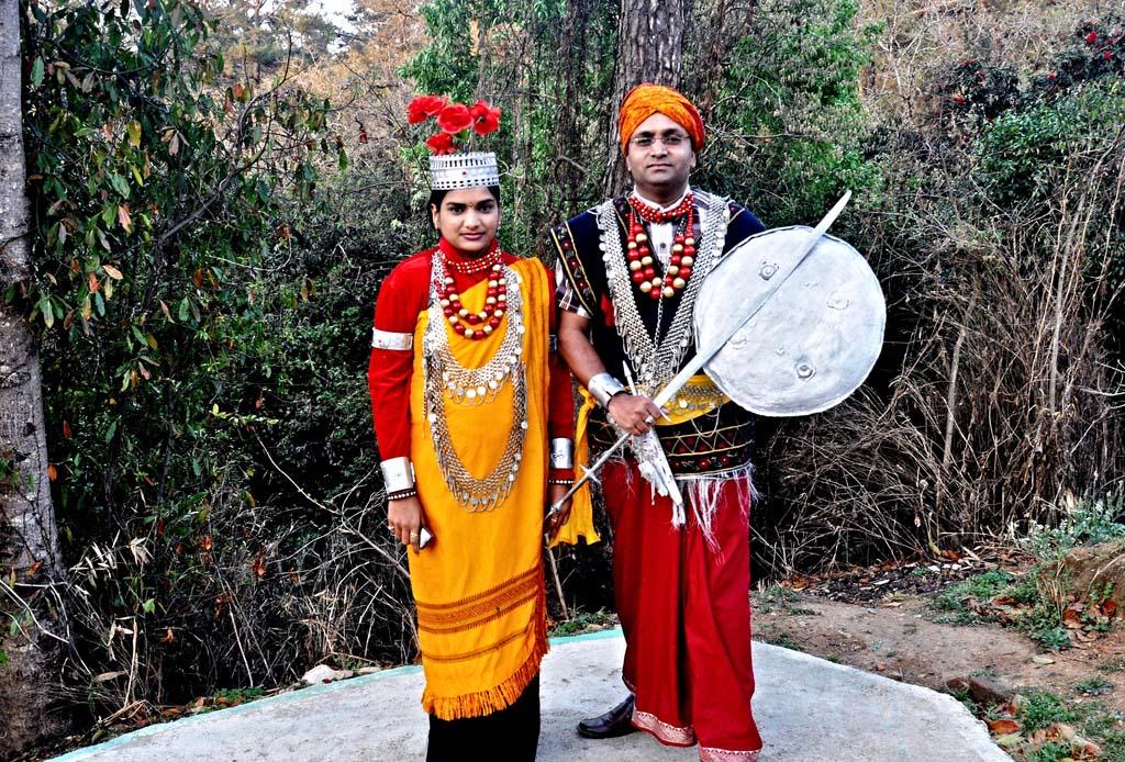 Amazing Assam Gauwahati Shillong Kaziranga Tour