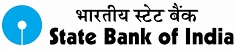 Pay - State Bank of India Details