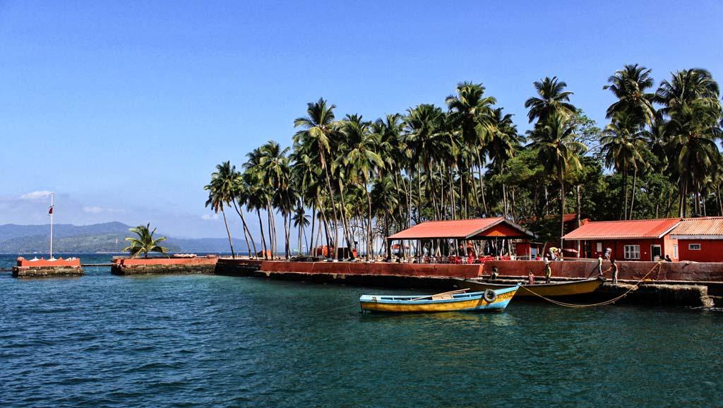 Andaman port blair tour andaman port blair packages - Port blair andaman and nicobar islands ...