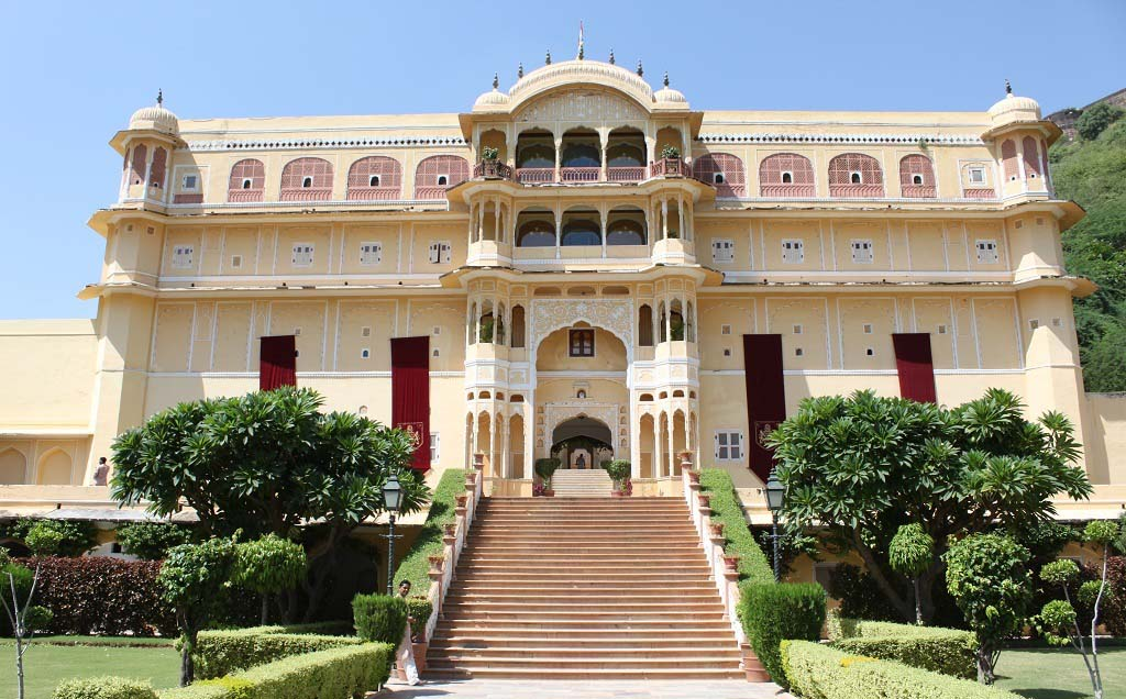 Tour Packages in Jaipur, Trip to Jaipur, Tour to Jaipur