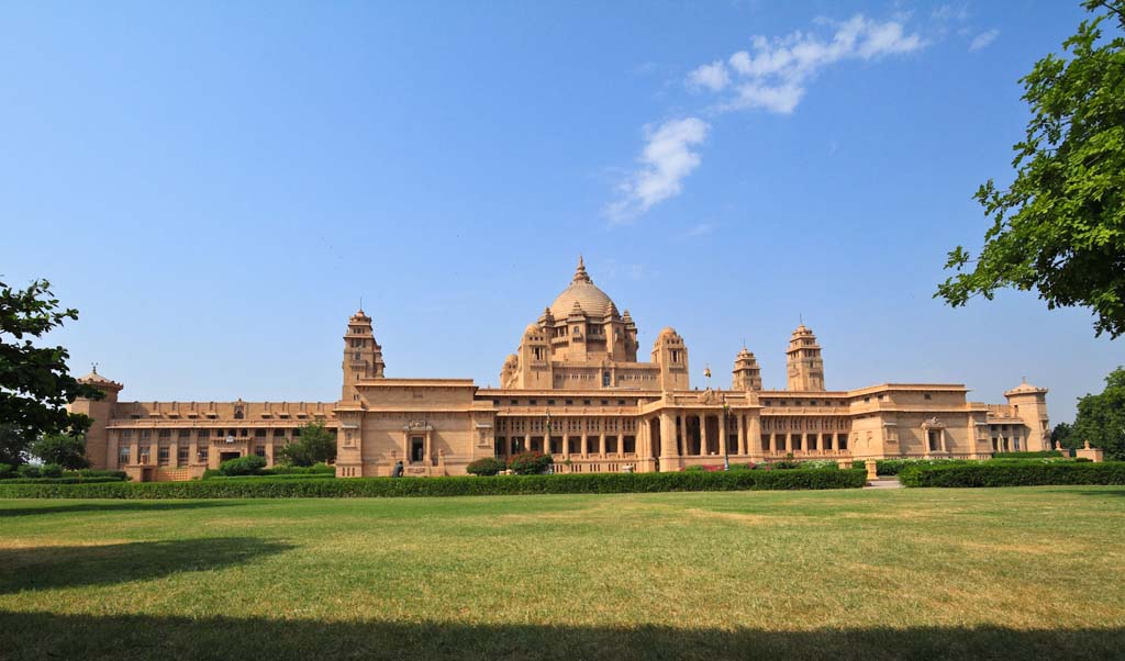 Jodhpur Holiday Packages, Jodhpur Travel Packages